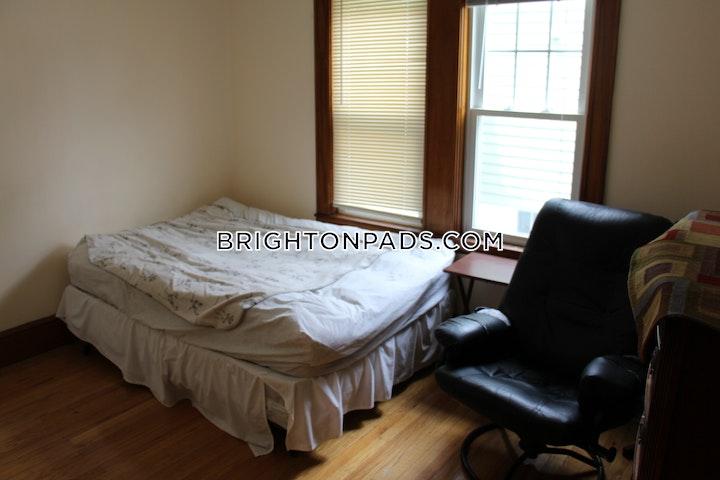Nonantum St. BOSTON - BRIGHTON - BRIGHTON CENTER picture 13
