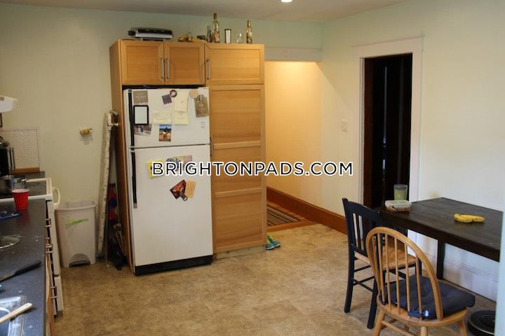 Nonantum St. BOSTON - BRIGHTON - BRIGHTON CENTER picture 23