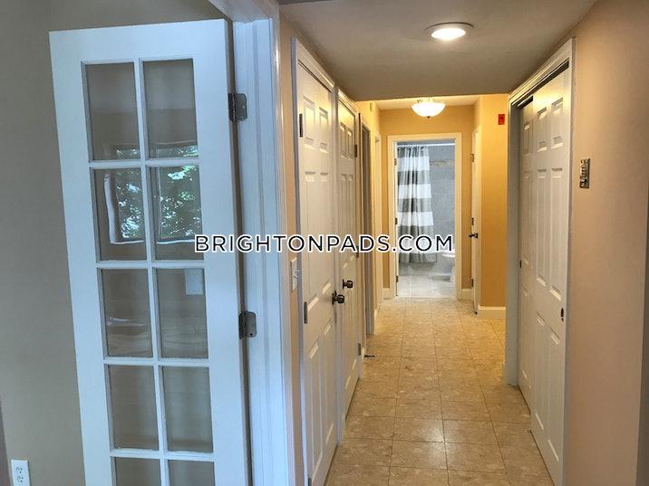 brighton-apartment-for-rent-3-bedrooms-15-baths-boston-3600-3817342