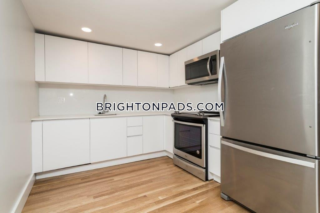 cleveland-circle-area-2-bed-boston-brighton-boston-college-2525-461071