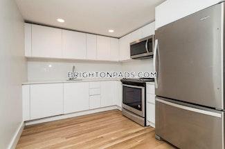 2-beds-1-bath-boston-brighton-boston-college-2525-467867