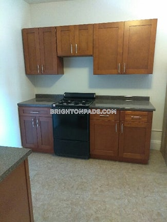 allstonbrighton-border-apartment-for-rent-1-bedroom-no-bath-boston-1950-99141