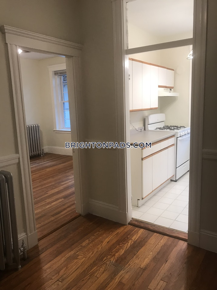 brighton-nice-1-bed-1-bath-in-allston-boston-1950-563295