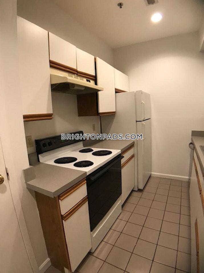 brighton-apartment-for-rent-1-bedroom-1-bath-boston-1950-469126