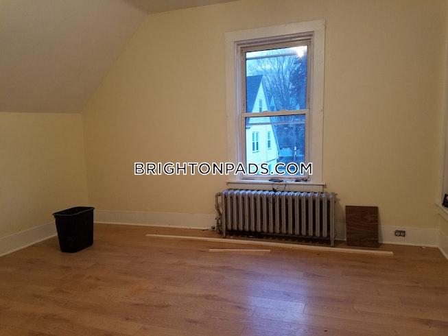 BOSTON - BRIGHTON - BRIGHTON CENTER - $2,800 /mo