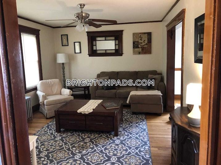 brighton-apartment-for-rent-2-bedrooms-1-bath-boston-3000-480218