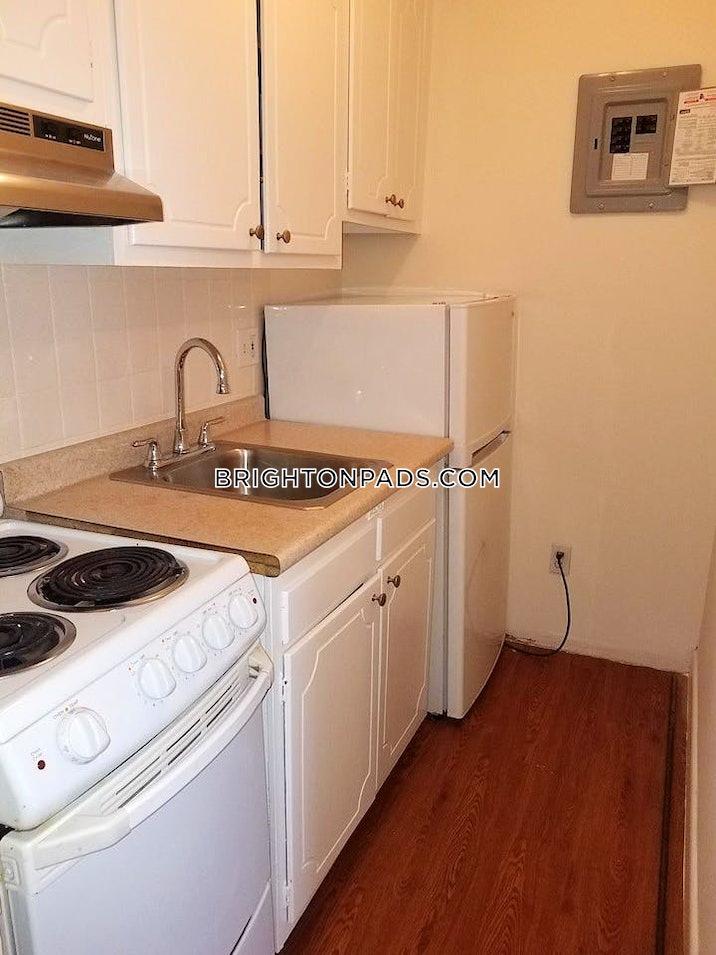 brighton-apartment-for-rent-1-bedroom-1-bath-boston-1650-515372