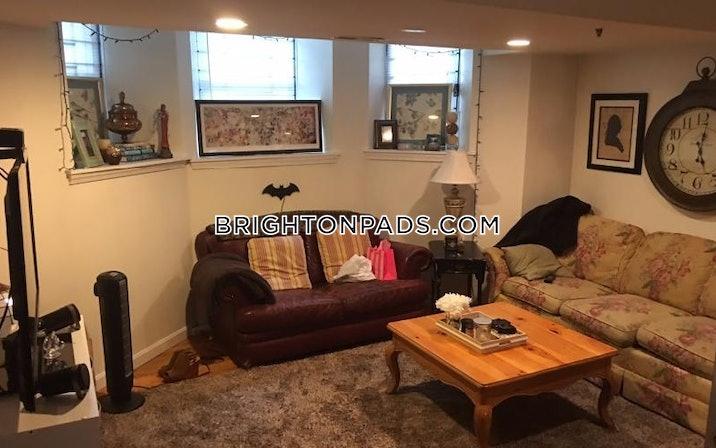 brighton-apartment-for-rent-1-bedroom-1-bath-boston-1675-480925