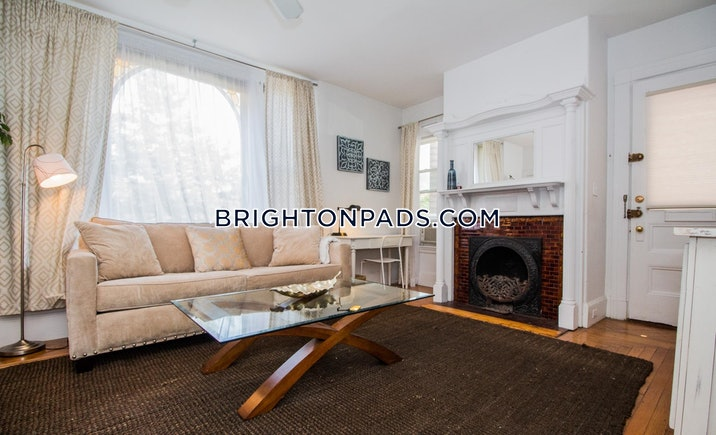 brighton-apartment-for-rent-1-bedroom-1-bath-boston-3000-567602