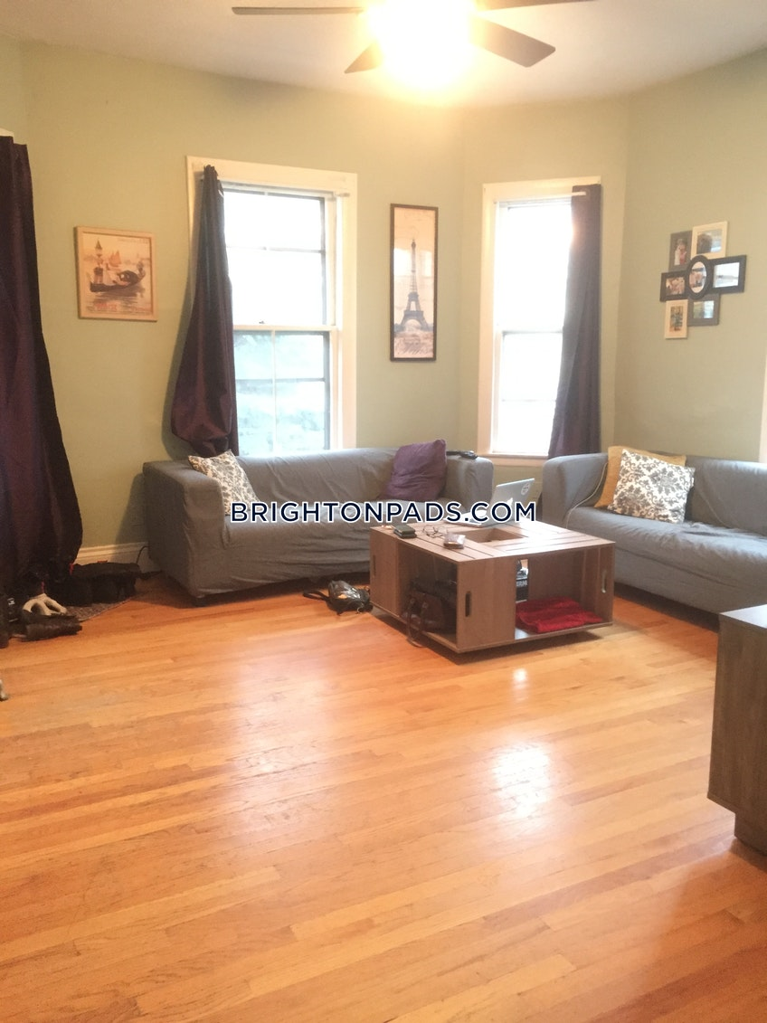 Boston - $2,000 /month