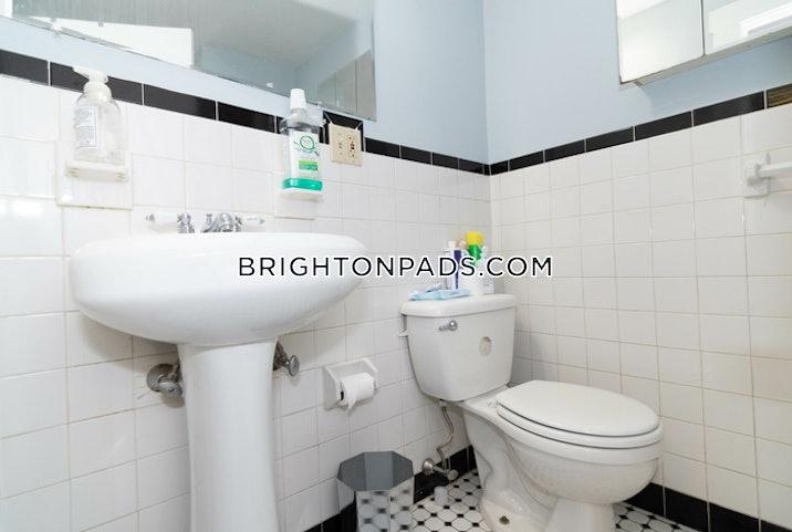 brighton-3-bed-2-bath-boston-boston-2700-3758762