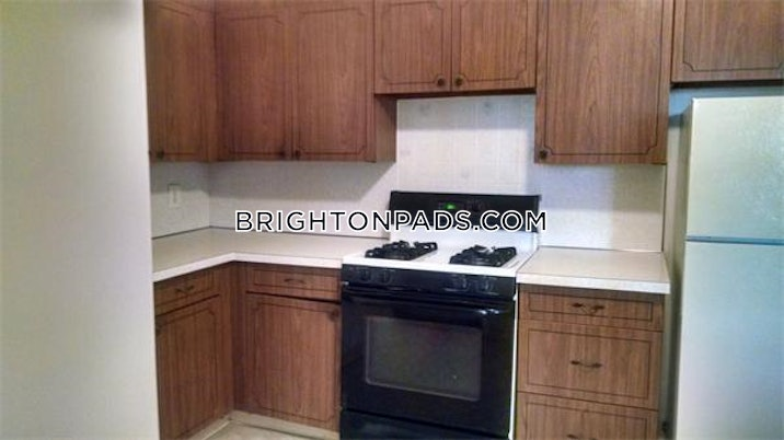 brighton-apartment-for-rent-4-bedrooms-15-baths-boston-3650-513630