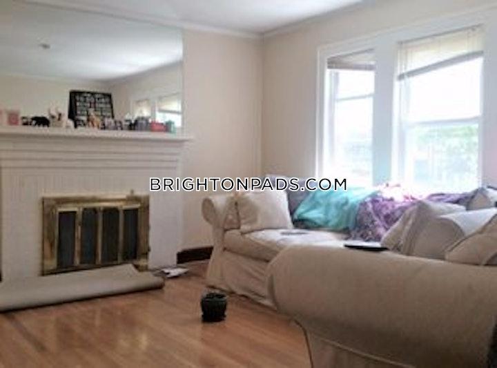brighton-apartment-for-rent-3-bedrooms-1-bath-boston-2400-3783329