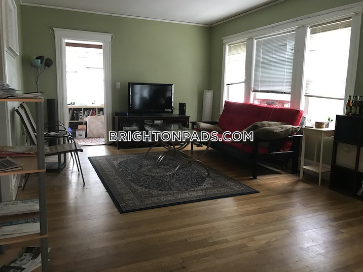 brighton-apartment-for-rent-5-bedrooms-2-baths-boston-4000-521305