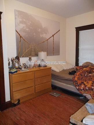 5-beds-2-baths-boston-brighton-brighton-center-4300-453418