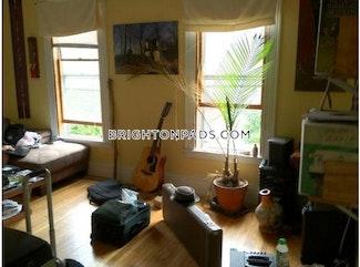 4-beds-15-baths-boston-brighton-brighton-center-2800-81368