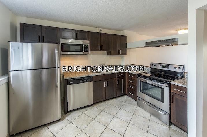 brighton-apartment-for-rent-2-bedrooms-15-baths-boston-2725-517868