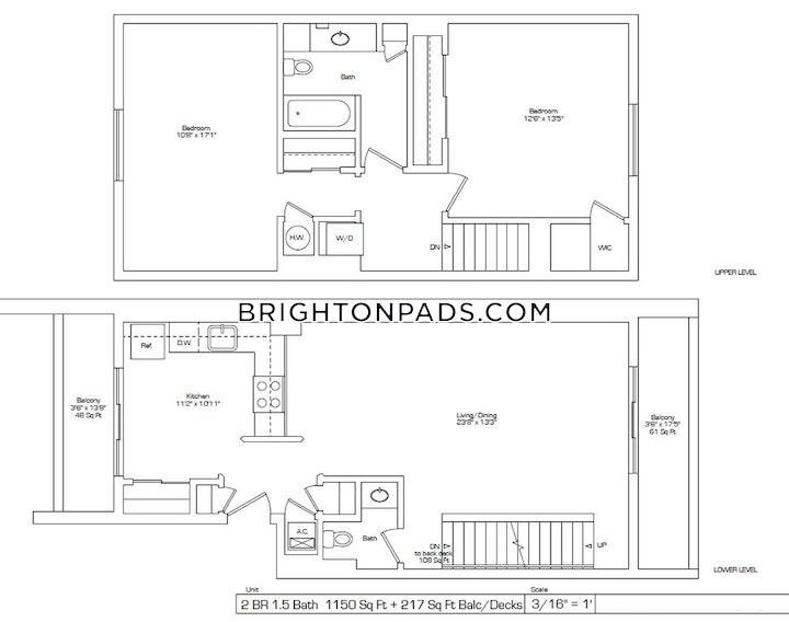 North Beacon St. BOSTON - BRIGHTON - BRIGHTON CENTER picture 6