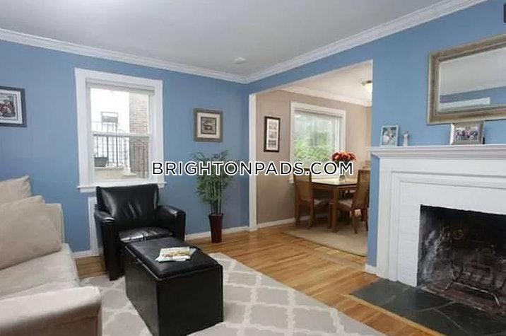 brighton-apartment-for-rent-2-bedrooms-2-baths-boston-3000-3817736