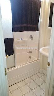 1-bed-1-bath-boston-brighton-brighton-center-1825-452439