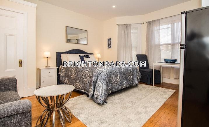 Chiswick Rd. BOSTON - BRIGHTON - CLEVELAND CIRCLE