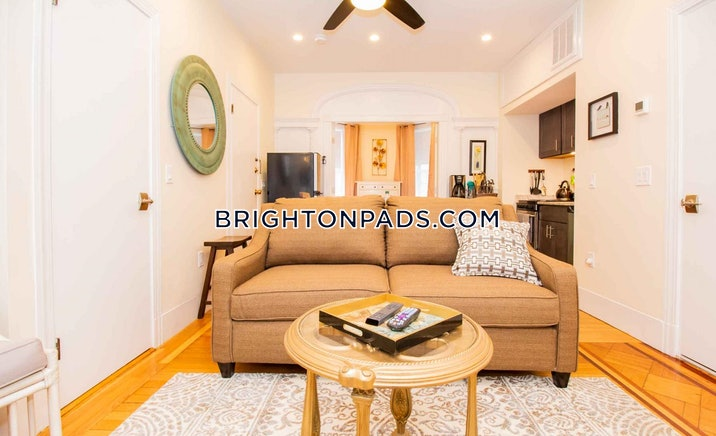 brighton-apartment-for-rent-1-bedroom-1-bath-boston-3000-567494