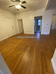 Boston, Massachusetts Apartment for Rent - $2,900/mo