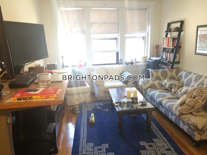 brighton-apartment-for-rent-1-bedroom-1-bath-boston-1975-481439