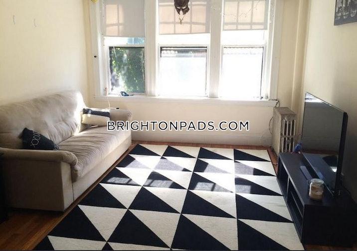 brighton-apartment-for-rent-2-bedrooms-1-bath-boston-2175-569437