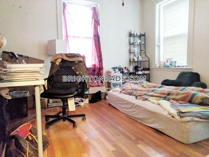 brighton-apartment-for-rent-2-bedrooms-1-bath-boston-2375-490368