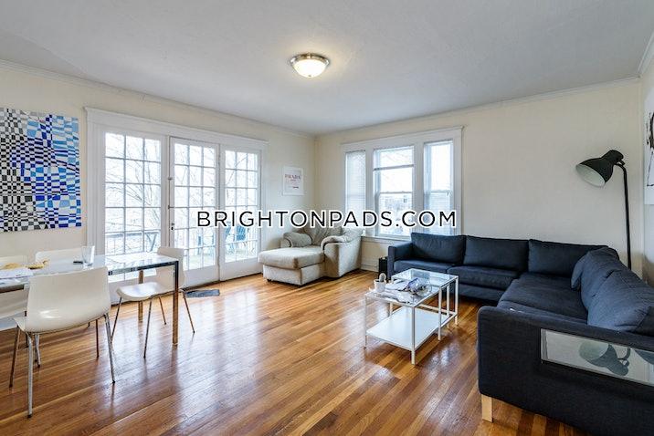 brighton-apartment-for-rent-3-bedrooms-1-bath-boston-4400-477818