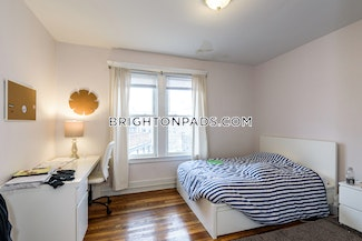 amazing-3-bed-available-near-the-south-st-mbta-stop-boston-brighton-cleveland-circle-4400-465777