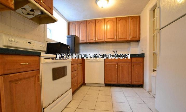 brighton-apartment-for-rent-3-bedrooms-1-bath-boston-2300-3705175