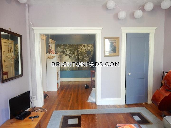 Egremont Rd. Boston picture 1