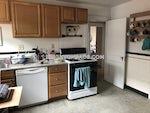 Boston - $2,850 /month
