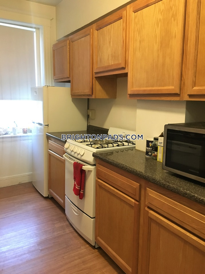 brighton-by-far-the-best-1-bed-apartment-available-in-comm-ave-boston-2025-424833