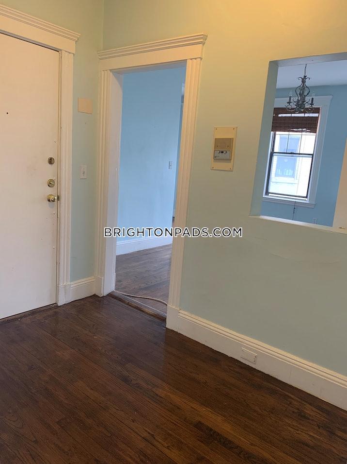 brighton-apartment-for-rent-2-bedrooms-1-bath-boston-1700-2530255