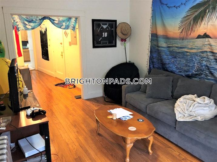 brighton-2-beds-1-bath-boston-2325-492841