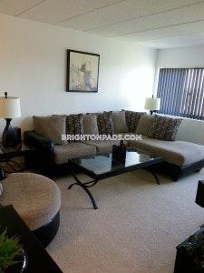 brighton-really-nice-2-beds-1-bath-on-commonwealth-ave-boston-2900-458837