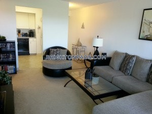 really-nice-2-beds-1-bath-on-commonwealth-ave-boston-brighton-cleveland-circle-2900-458837