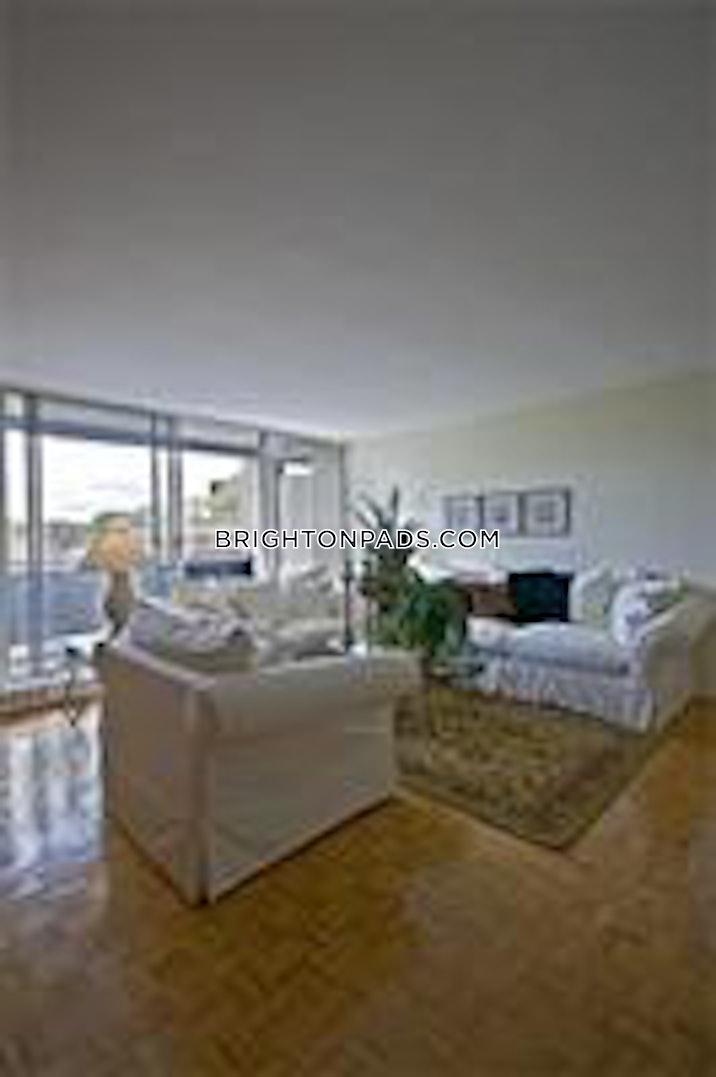 brighton-1-bed-1-bath-heat-and-hot-water-included-on-chiswick-rd-boston-1750-3750067