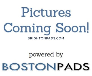 2-beds-1-bath-boston-brighton-cleveland-circle-2150-76777