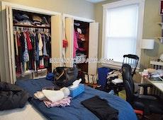 4-beds-2-baths-boston-brighton-cleveland-circle-3850-457495