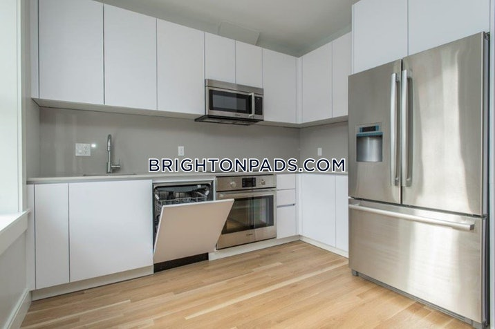brighton-beautiful-3-bed-1-bath-brighton-boston-4100-508758