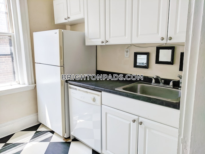 brighton-apartment-for-rent-1-bedroom-1-bath-boston-1875-511838