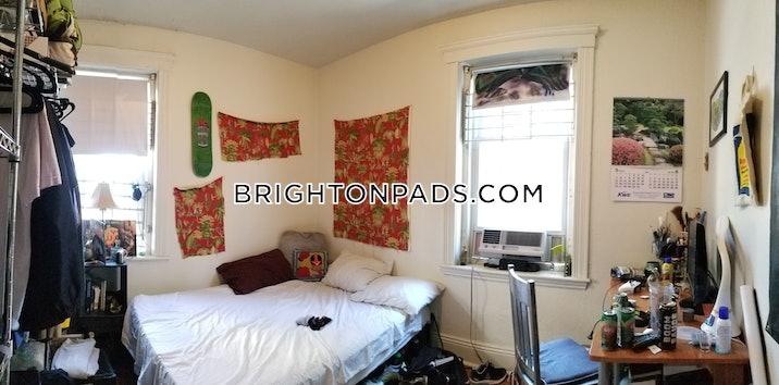 brighton-apartment-for-rent-2-bedrooms-1-bath-boston-2295-517297