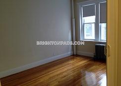 Boston, $1,895/mo