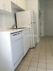 Boston, Massachusetts Apartment for Rent - $2,595/mo