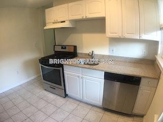 Boston, Massachusetts Apartment for Rent - $2,300/mo