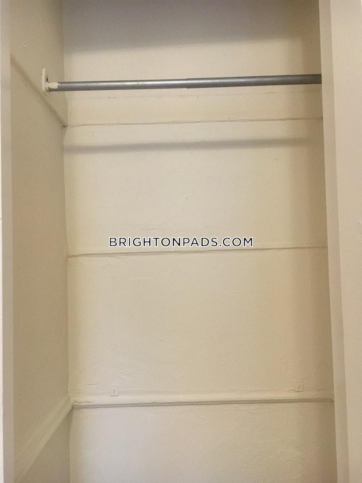 Sutherland Rd. BOSTON - BRIGHTON - CLEVELAND CIRCLE picture 5